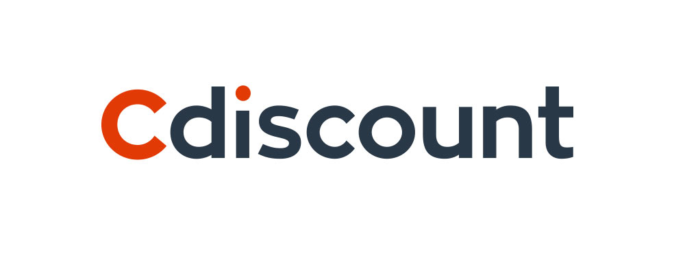 full integration from anymarket to cdiscount france