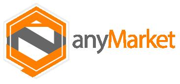 anyMarket die eCommerce Komplettlösung