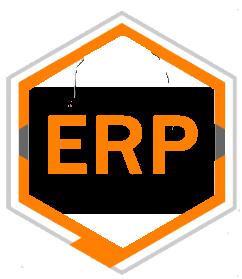 anyMarket Vertriebspartner ERP Butrus