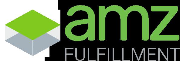 AMZ Fulfillement - anyMarket